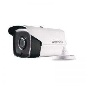 Caméra à balle fixe 5 MP 2.8