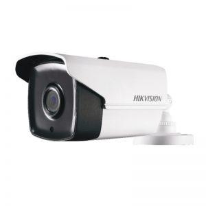Caméra à balle fixe 4K