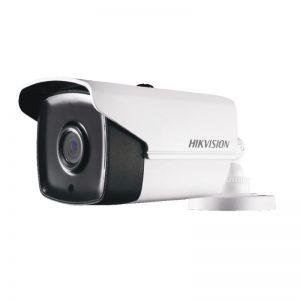Caméra à balle fixe 2 MP
