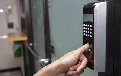 Suprema présente les dernières solutions de contrôle d'accès et de biométrie